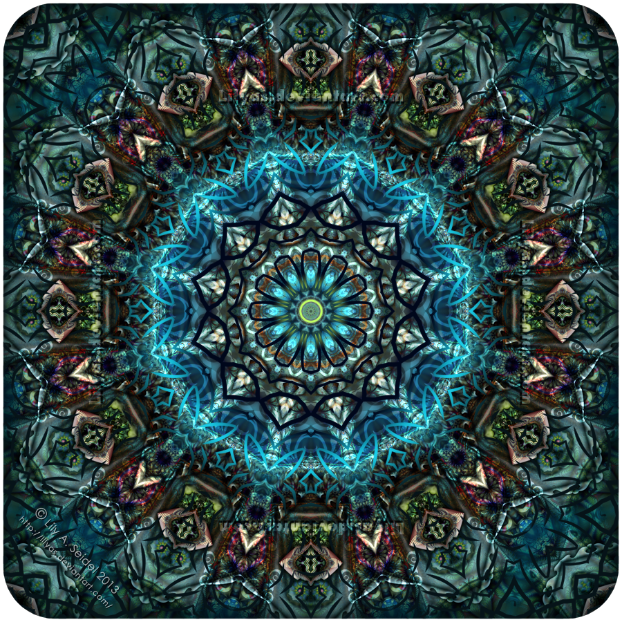 joy___mandala_by_lilyas-d62o796