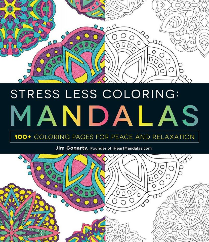 stress_less_coloring_mandalas_available_now__by_mandala_jim-d8ybxch
