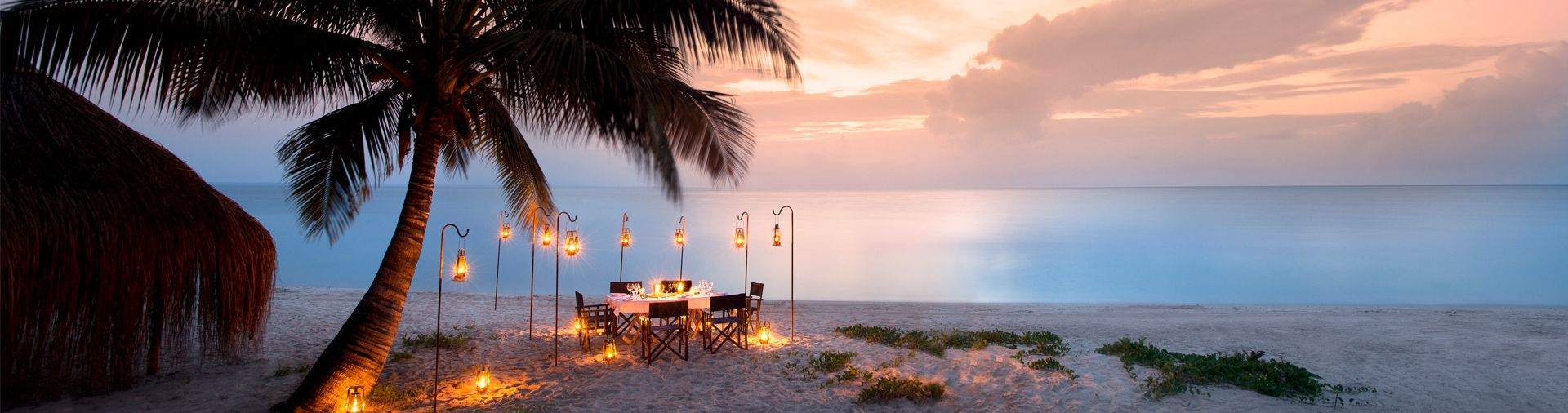 -mozambique-where-to-stay.jpg.1920x506_default