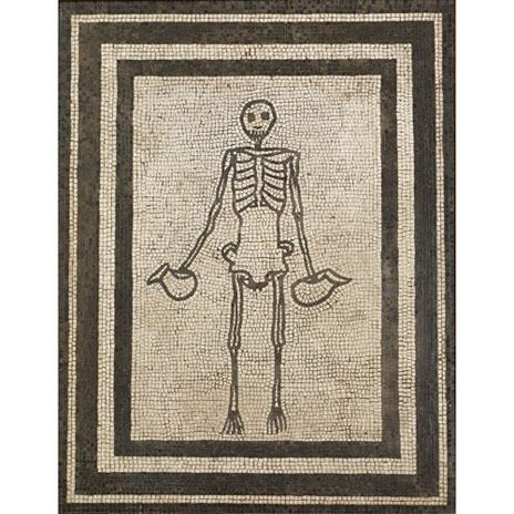 Mosaic-showing-a-skeleton-holding-two-wine-jugs-askoi-brimus467_productlarge