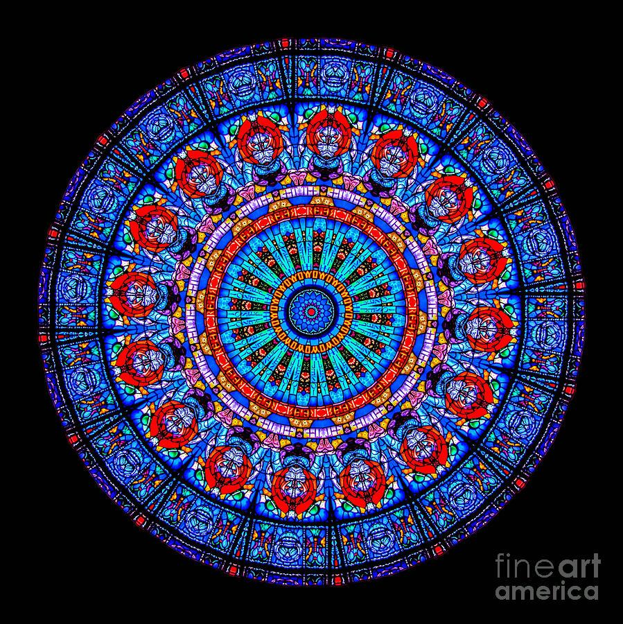 1-kaleidoscope-stained-glass-window-series-amy-cicconi