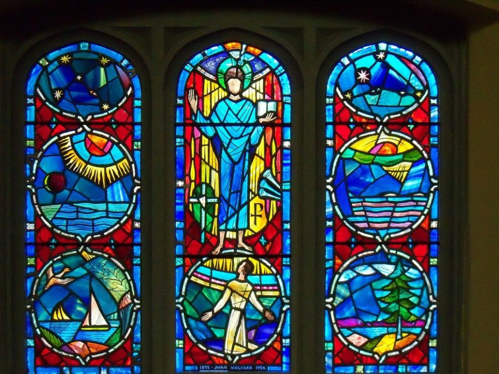 stained-glass-72960_1280-1024x768