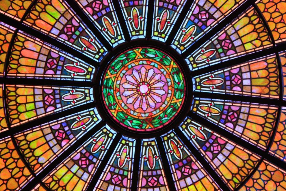 stowe__s_stained_glass_ceiling_by_neil_armstrong70-d2yc6eg