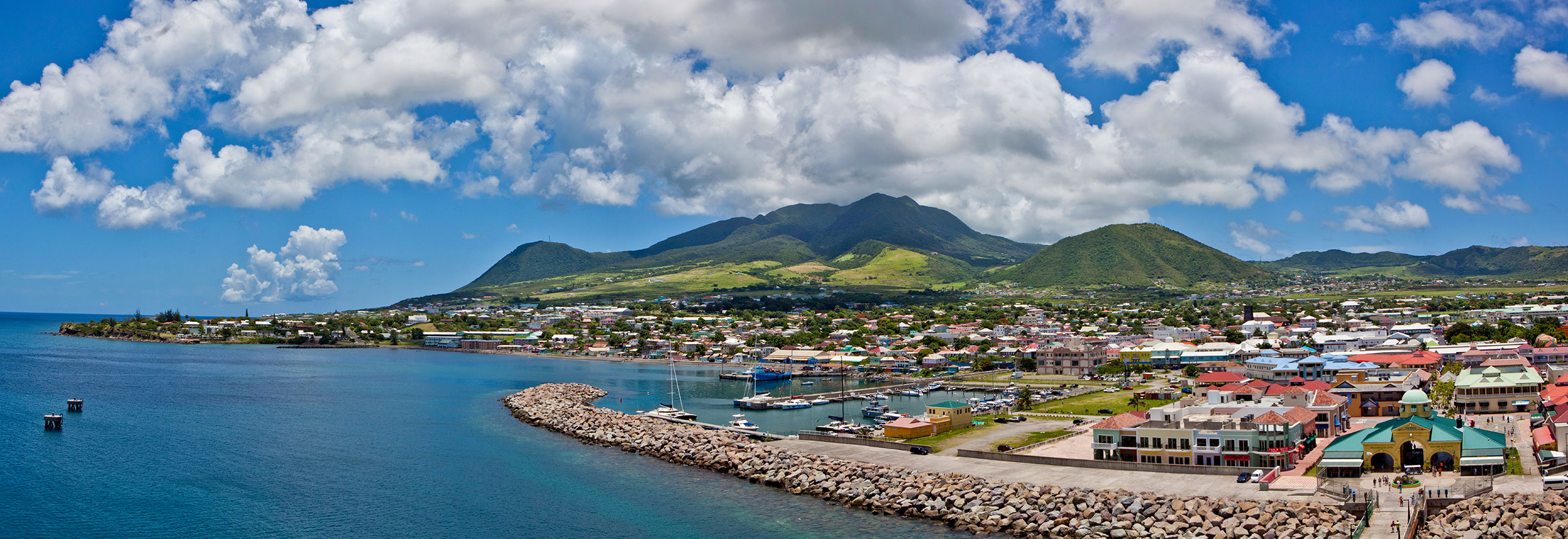 St.Kitts_Basseterre