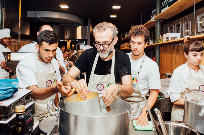 Feature-food-waste-olympic-games-rio-2016-refettorio-gastromotiva-massimo-buttura1